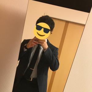 広告代理店男子のスイーツ資産運用日記