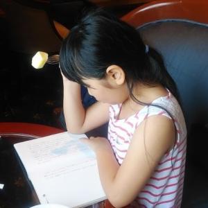 【ママと子どもにぜひ読んでほしいおススメ本】~Kako' Reading Journal