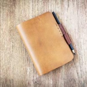 ニキの不倫日記
