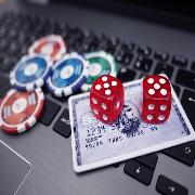 オンラインカジノで遊ぼうよ!