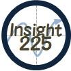 INSIGHT225|個別株式と日経平均株価の予想