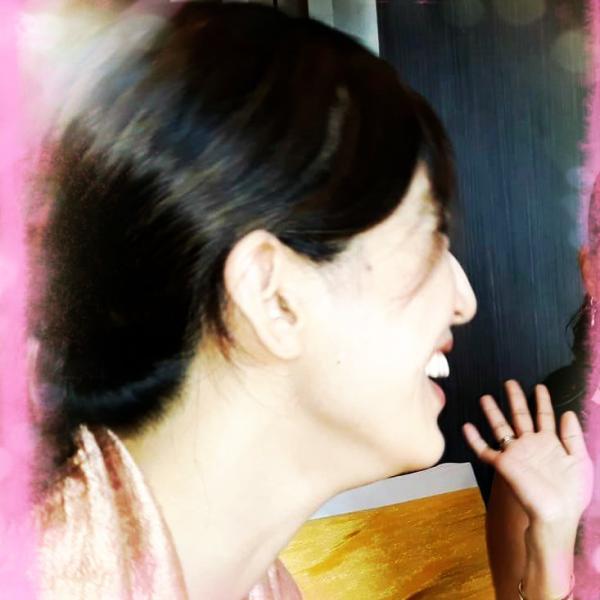 海外生活コーチ★英語コーチMayuさんのプロフィール