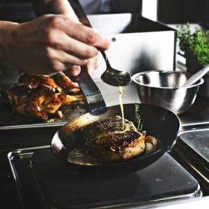 料理研究家じゅなの料理ブログ