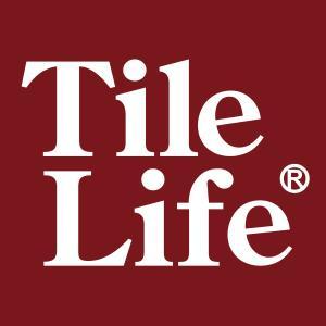 TileLifeコラム