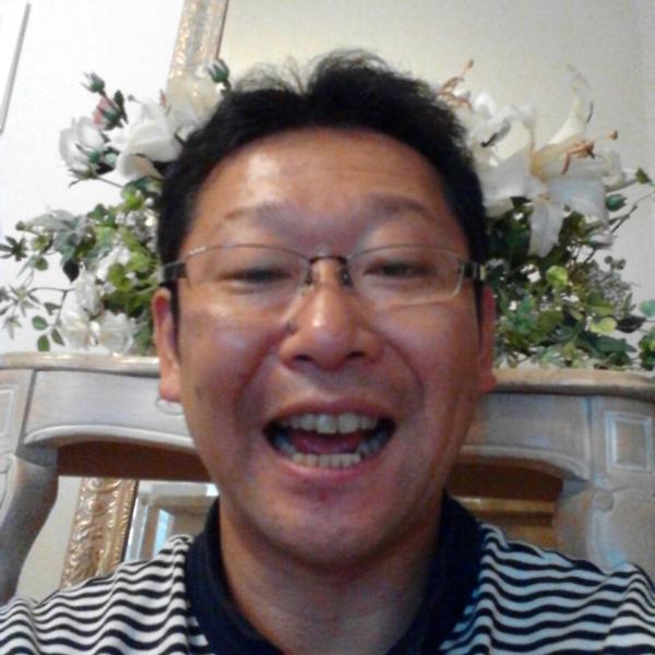 司法書士田中康雅さんのプロフィール