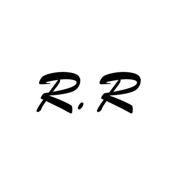 R.Rさんのプロフィール