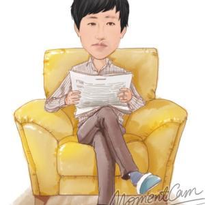 関西で働く外資系IT企業サラリーマンのあれこれ