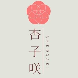 杏子咲さんのプロフィール