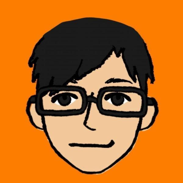 furusatoblog3さんのプロフィール