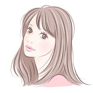 ~Uruou Blog~
