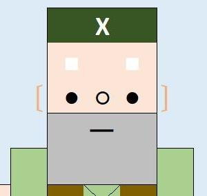 Excel Wonderland(エクセルワンダーランド)