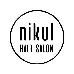 private salon nikulさんのプロフィール