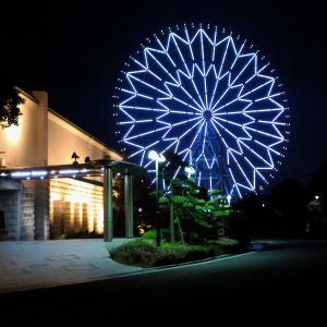 温泉 | 日本  ホテル | ニッポン 旅行 | ニホン