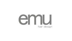 emuみゆき店のブログ