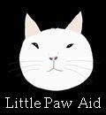 Little Paw Aid
