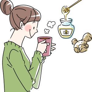 乳酸ジンジャーの口コミと効果