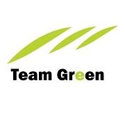 人事制度構築屋・株式会社チームグリーンさんのプロフィール
