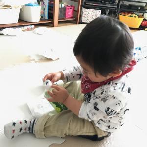 新米ママを応援したい!初めての赤ちゃん子育て情報blog@にいなんこ
