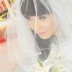 真弓さんのブログ
