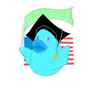 留学生が書く英語勉強法と留学生活のブログ