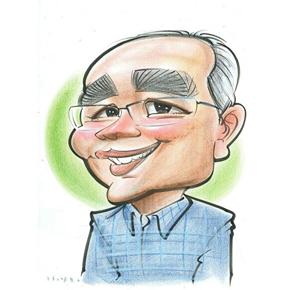 加藤 貴資(かとうたかし)さんのプロフィール