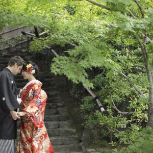 シンガポールで現採→国際結婚からのバンクーバー移住
