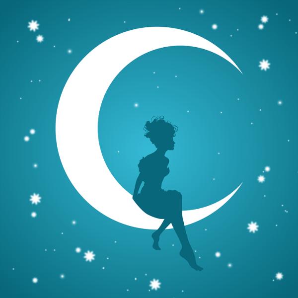 Lunaさんのプロフィール