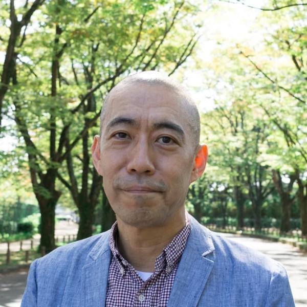 家庭教師ナカシマさんのプロフィール