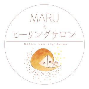 MARUのヒーリングサロン