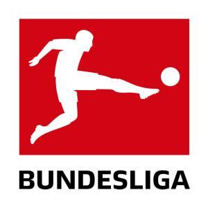 ブンデスリーガ専門のサッカー馬鹿ブログ