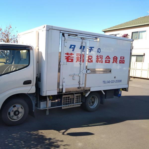 肉問屋 田口本店 さんのプロフィール