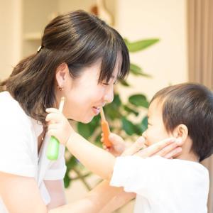 親子で笑って過ごせる毎日へ〜四国初!徳島初、とにかく明るい性教育【パンツの教室】シニアインストラクターやってます!