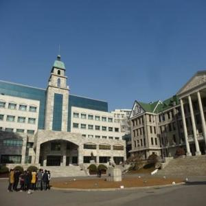 韓国留学のJSOKOREA