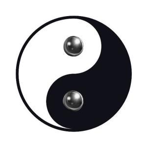 傾き理論-Inclination theory-実践!