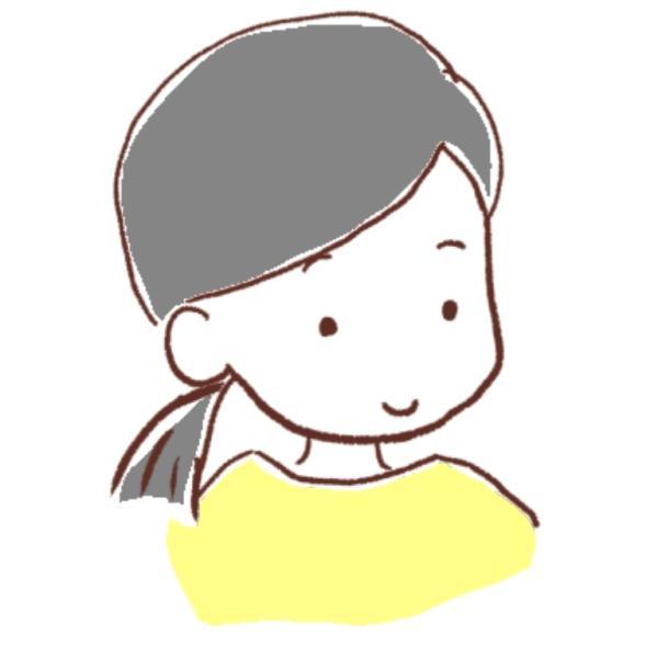nobikoさんのプロフィール