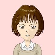 子なし、50代、兼業主婦レイのブログ