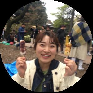 ASACANADA 〜カナダワーホリ体験記〜