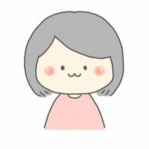 乳がん患者の妊活絵日記