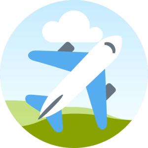 AIRMILES TRIP | 子連れ旅をハッピーに!旅と子育てのブログ