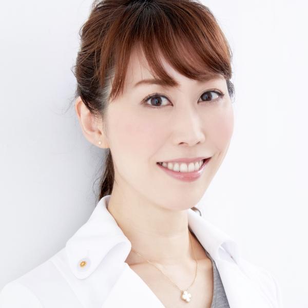 Dr.yumiさんのプロフィール
