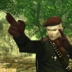 PS3の神ゲームまとめブログ