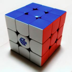 hiden-cubistのブログ