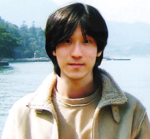 サスペンド王★安東さんのプロフィール