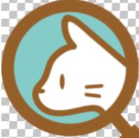 猫カフェナビさんのプロフィール