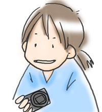 京都にてひとり暮らし