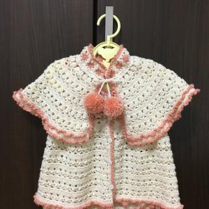 いろはの編み物とゲームのブログ