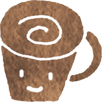 tsukicafeさんのプロフィール