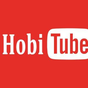 Hobbitube