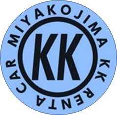 miyakojima.kkrentacarさんのプロフィール