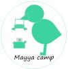 May-ya Camp
